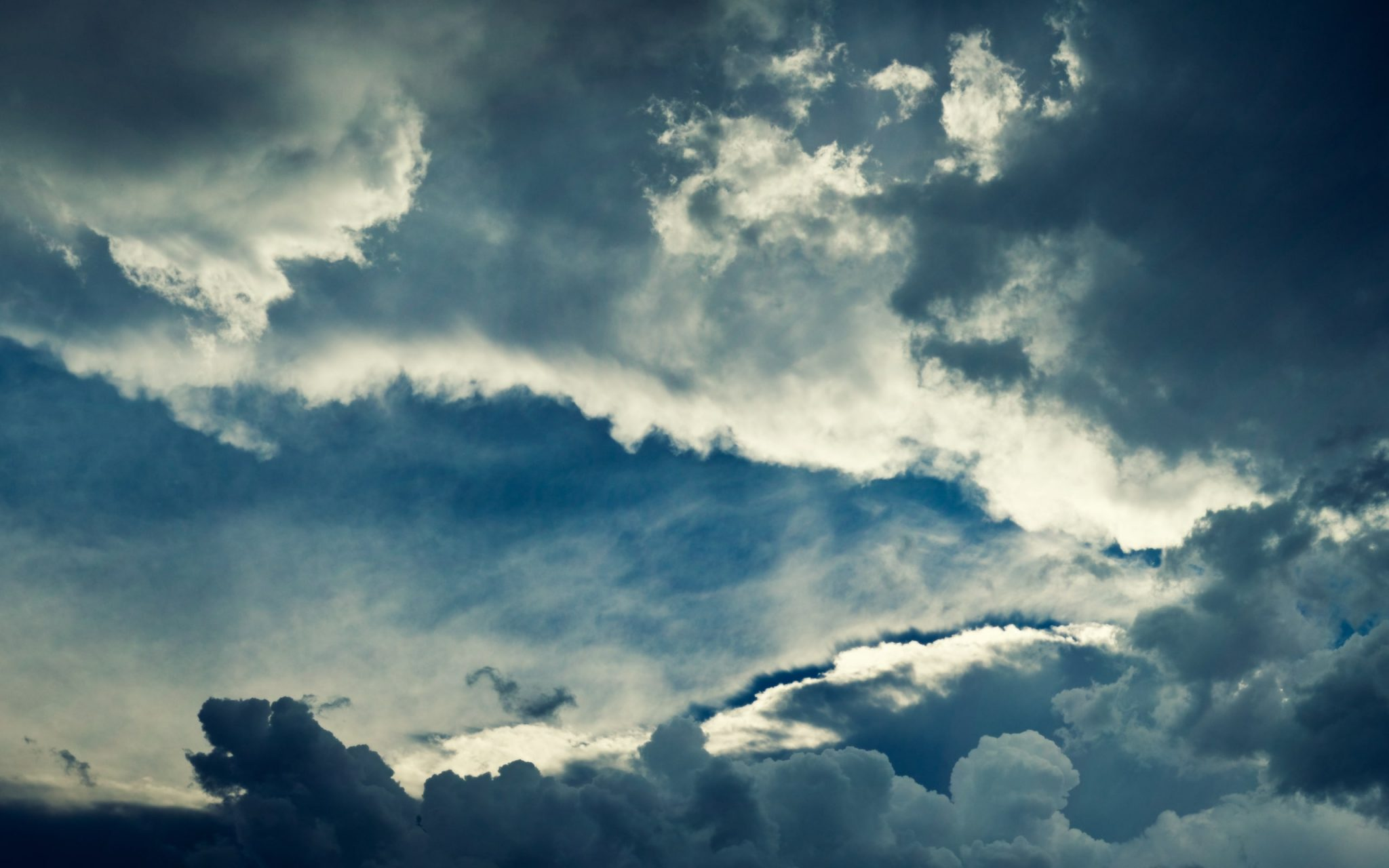 sky-cloud-serenity-image-background-wallpaper-image
